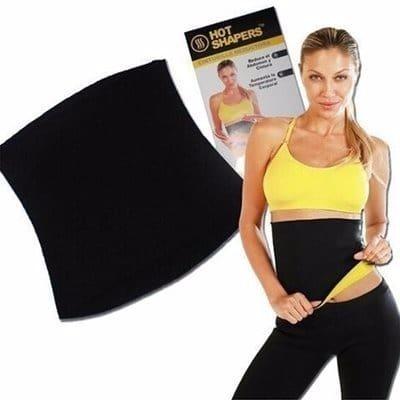 4885b2f1fe9e2  H o Hot-Shaper-Unisex-Fitness-Belt-7933932 2