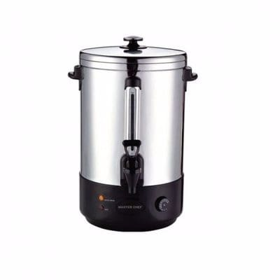 /H/o/Hot-Water-Kettle-Dispenser---15L-8009047.jpg