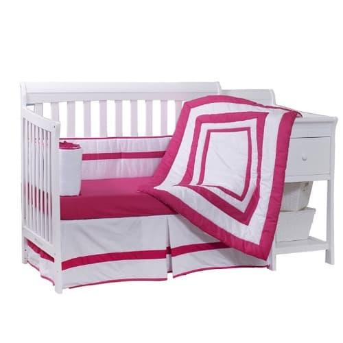 /H/o/Hotel-Style-Crib-Bedding-Set---4-Pieces-6099370_2.jpg