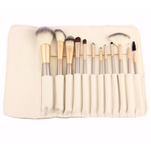 /H/o/Hotrose-18pc-Makeup-Brush-Set-6481584.jpg
