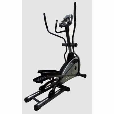 /H/o/Housefit-Elliptical-Dynasty-Bike-6049776.jpg