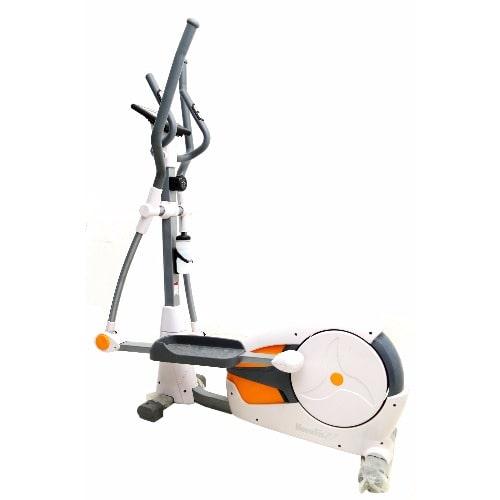 /H/o/Housefit-Elliptical-Kinetic-Bike-7648611_1.jpg