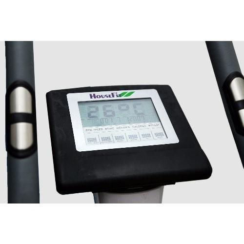 /H/o/Housefit-Elliptical-Kinetic-Bike-7648612_1.jpg