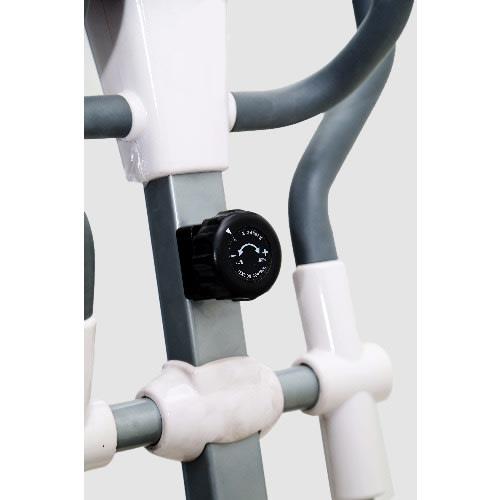 /H/o/Housefit-Elliptical-Kinetic-Bike-7648613_1.jpg