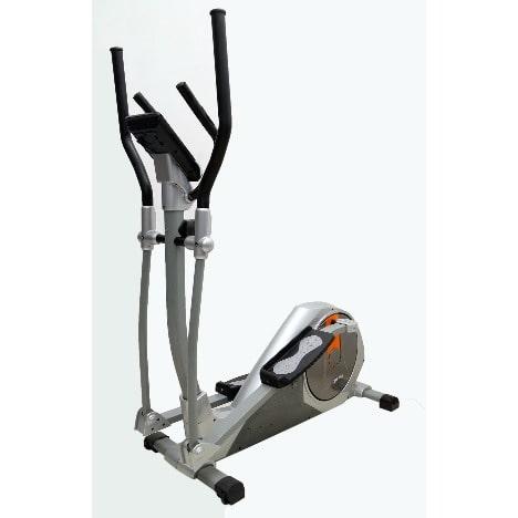 /H/o/Housefit-Elliptical-Royal-Bike-4906156_4.jpg