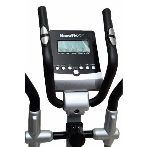 /H/o/Housefit-Elliptical-Royal-Bike-4906157_4.jpg