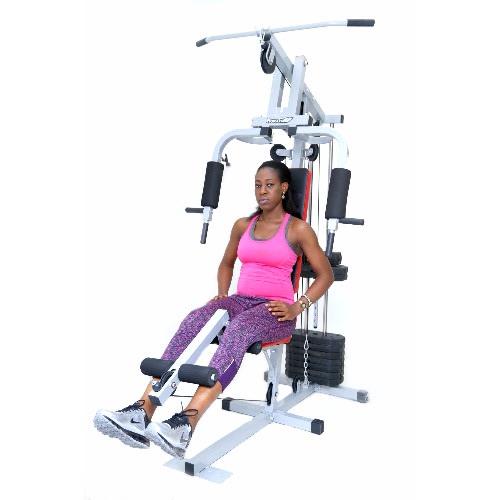 /H/o/Housefit-One-Station-Gym-4995265_6.jpg