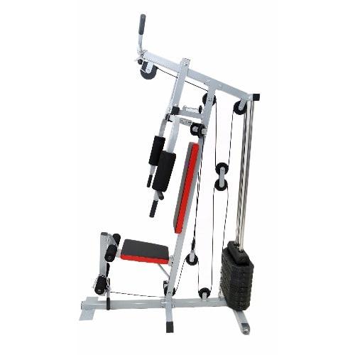 /H/o/Housefit-One-Station-Gym-4995266_6.jpg