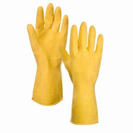 /H/o/Household-Hand-Gloves-7895597.jpg
