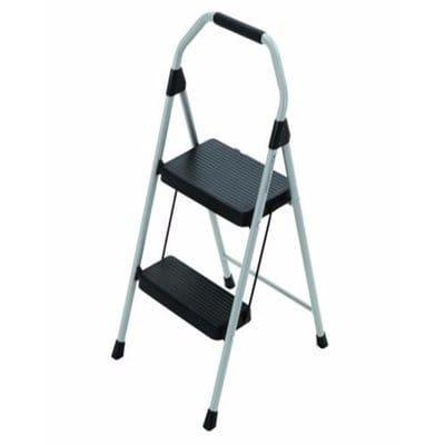 /H/o/Household-Ladder---2-Steps-6963270.jpg