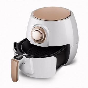 /H/o/Household-Smokeless-Electric-Deep-Fryer---2-6-Litre-8012973_2.jpg