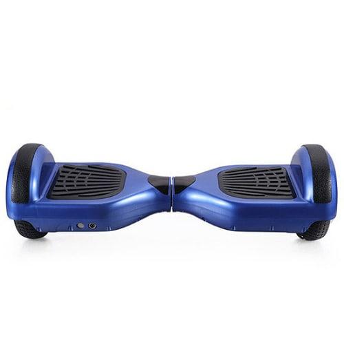 /H/o/Hoverboard---Blue-7163218.jpg