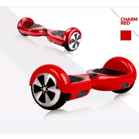 /H/o/Hoverboard-With-Bluetooth-Speaker---Red-8017679_1.jpg