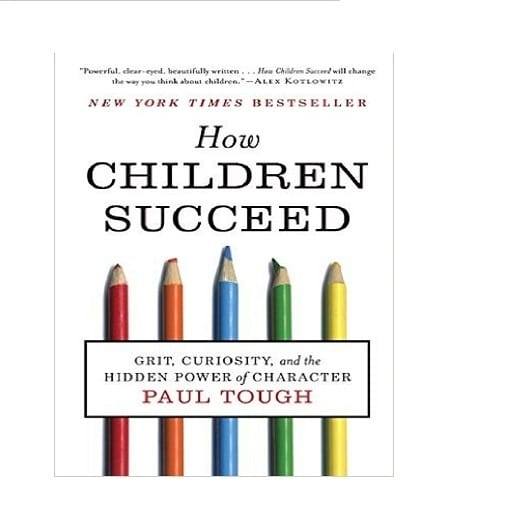 /H/o/How-Children-Succeed-Grit-Curiosity-and-the-Hidden-Power-of-Character-3838806_4.jpg