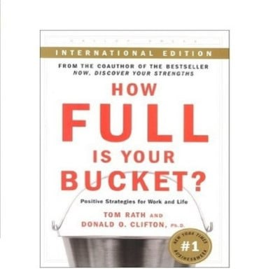 /H/o/How-Full-Is-Your-Bucket--Positive-Strategies-for-Work-and-Life-4092014_2.jpg