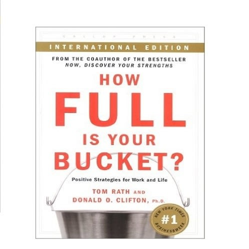 /H/o/How-Full-Is-Your-Bucket-Positive-Strategies-for-Work-and-Life-3962457_3.jpg