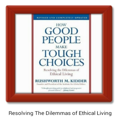 /H/o/How-Good-People-Make-Tough-Choices-6204658.jpg