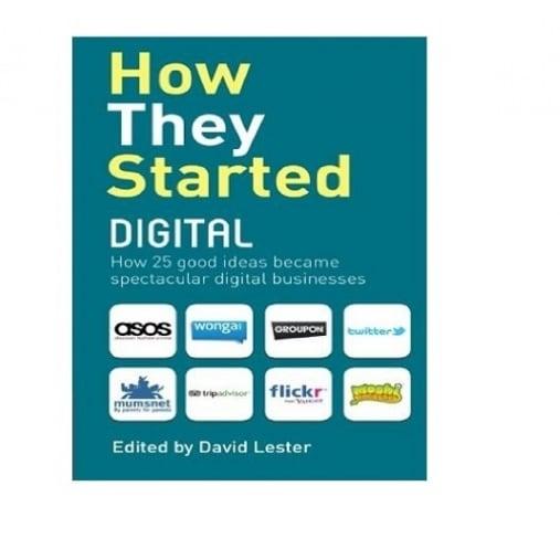 /H/o/How-They-Started-Digital-6099520_1.jpg