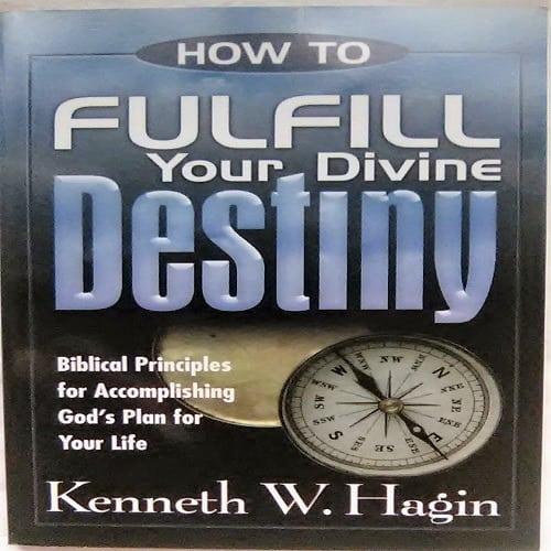 /H/o/How-To-Fulfill-Your-Divine-Destiny-6297303.jpg