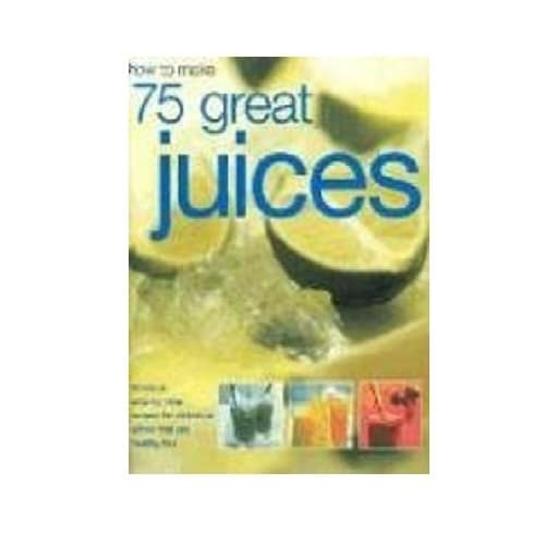 /H/o/How-To-Make-75-Great-Juices-3609740.jpg