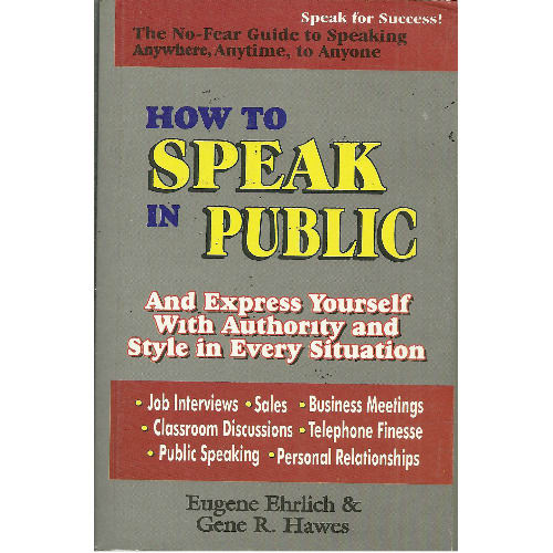 /H/o/How-To-Speak-In-Public-by-Eugene-Ehrlich-and-Gene-R-Hawes-7552216.jpg