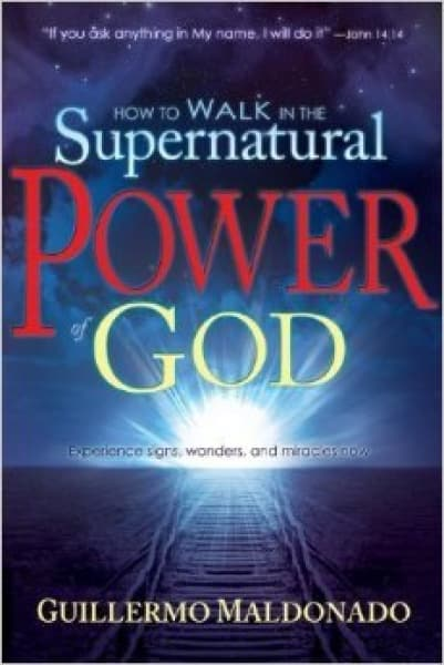 /H/o/How-To-Walk-In-The-Supernatural-Power-Of-God-7952931.jpg