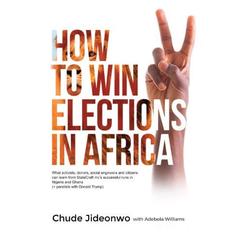 /H/o/How-To-Win-Elections-In-Africa-7911915.jpg
