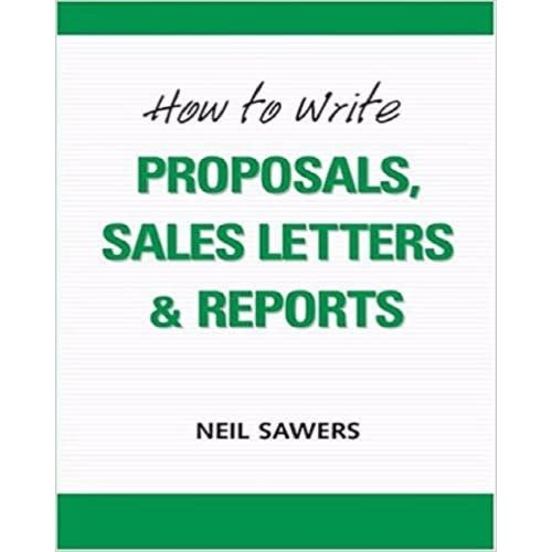 /H/o/How-To-Write-Proposals-Sales-Letters-Reports-7610525.jpg