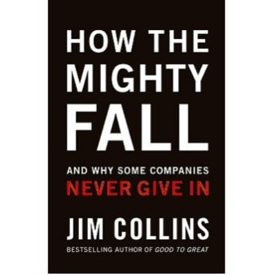 /H/o/How-the-Mighty-Fall---And-Why-Some-Companies-Never-Give-In-5999872_1.jpg