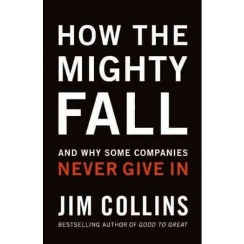 /H/o/How-the-Mighty-Fall-6066300_1.jpg