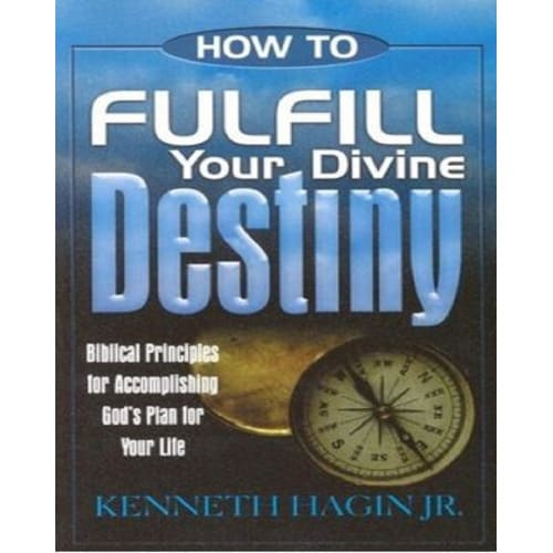 /H/o/How-to-Fulfill-Your-Divine-Destiny-6003633_1.jpg