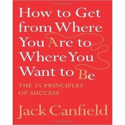 /H/o/How-to-Get-from-Where-You-Are-to-Where-You-Want-to-Be---The-25-Principles-of-Success-8057563.jpg