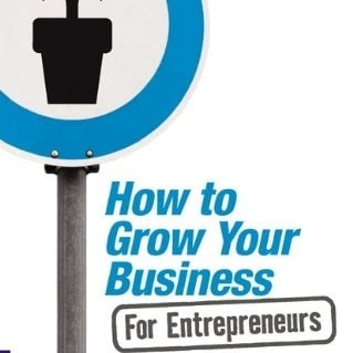 /H/o/How-to-Grow-Your-Business--For-Entrepreneurs-7306799.jpg