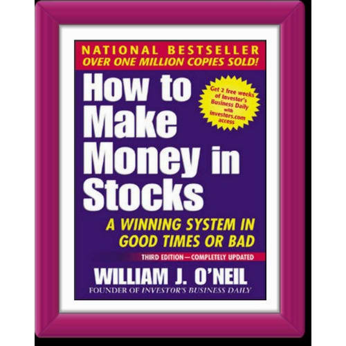 /H/o/How-to-Make-Money-in-Stocks-by-William-J-O-Neil-7132573.jpg