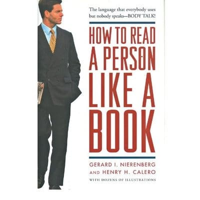 /H/o/How-to-Read-a-Person-Like-a-Book-by-Gerard-I-Nierenberg-Henry-H-Calero-5667812_1.jpg