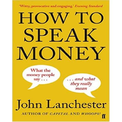 /H/o/How-to-Speak-Money-6064388_2.jpg