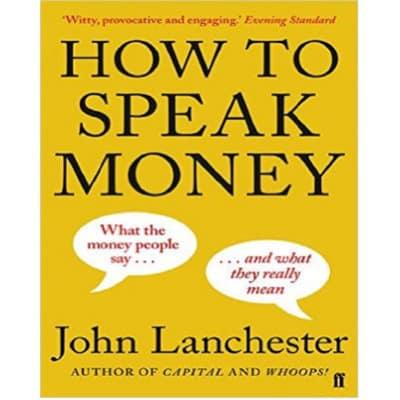 /H/o/How-to-Speak-Money-6096995_1.jpg