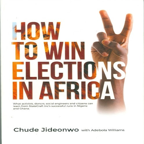 /H/o/How-to-Win-Elections-in-Africa-7931042.jpg