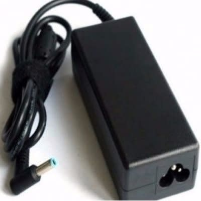 /H/p/Hp-Laptop-Charger-8020736.jpg