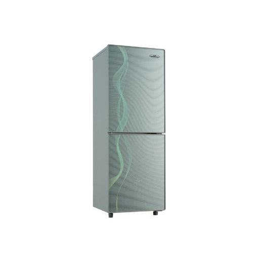 /H/r/Hrf-229gf--Combi-Refrigerator-8000347_1.jpg