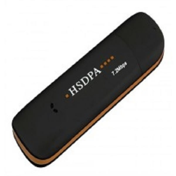 Hsdpa Universal Internet Modem | 3 5G