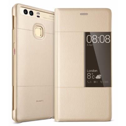 /H/u/Huawei-Flip-Cover-for-P9---Rose-Gold-6601350.jpg