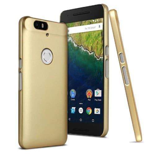 best loved e836c c2b07 Huawei Nexus 6P Case