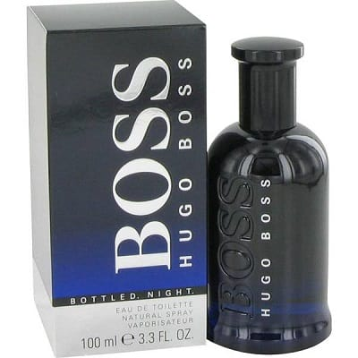 /H/u/Hugo-Boss-Bottled-Night-Perfume-For-Men-EDT-100ML-6456022_3.jpg