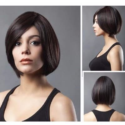 /H/u/Human-Hair-Bob-Wig---Black-6235515.jpg