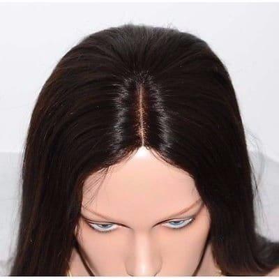 /H/u/Human-Hair-Centre-Partings-Caribbean-Wig-7249982_2.jpg