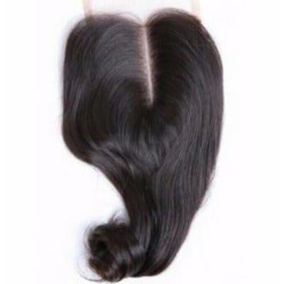 /H/u/Human-Hair-Closure---12-Inches--7539209.jpg