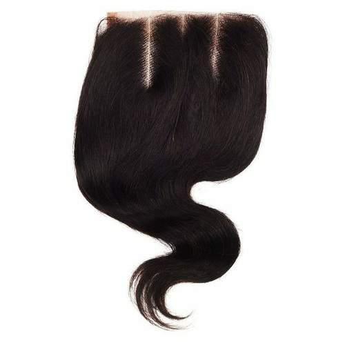 /H/u/Human-Hair-Closure-7460658_1.jpg