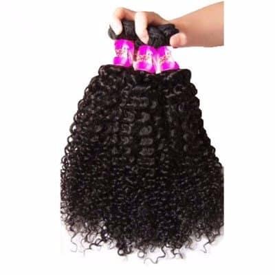 /H/u/Human-Hair-Curls---Caribbean-7860341_1.jpg