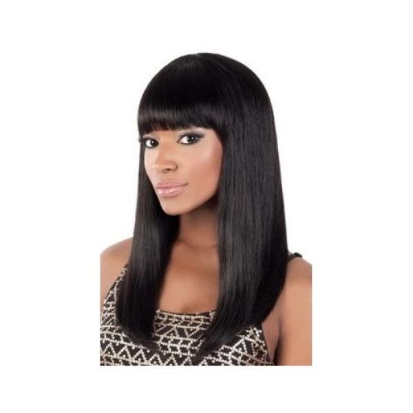 /H/u/Human-Hair-Full-Fringe-Wig---20--3998287.jpg